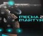 Mecha Martyr 2