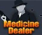 Distribuidor de medicina