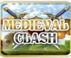 Medieval Clash