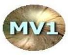 MicroVenture 1: Sonidos