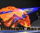 The Midnight Race.