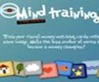 Entrenamiento mental niños