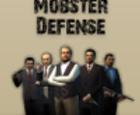 Defensa del mafioso