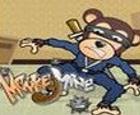 Mina de mono