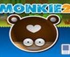 Monkie 2 MÓVIL