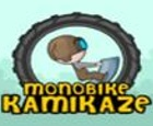 Monobike Kamikaze