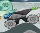 Carro de la luna