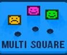 Multi cuadrado
