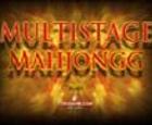 Solitario Mahjong de etapas múltiples