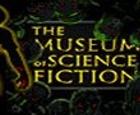 Museo de Ciencia Ficción