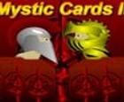 Tarjetas místicas II