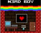 N3rd Boy