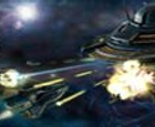 Defensa Astrobase