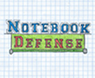 Defensa de Notebook