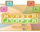 Número jumper