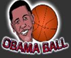 Bola de Obama