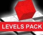 On The Edge - Paquete de niveles