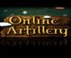 Artilleria online