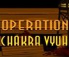Operación Chakravyuh