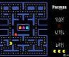 Pacman Ultra