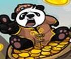 Tienda de armas panda