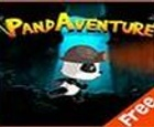 PandaVenture