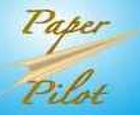 Piloto de papel