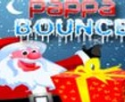 Pappa Bounce