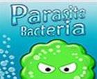 Bacterias parásitas