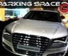 Espacio de estacionamiento 2