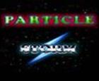 Tormenta de partículas