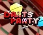 Torneo de Dardos