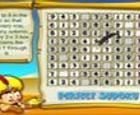 Perfecto Sudoku