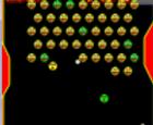 Pingball (en 60 segundos)