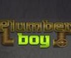 Plomero Boy