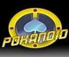 Pokanoide
