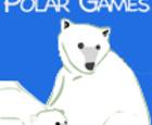 Juegos Polares: Desglose
