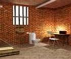 Escape de prisión