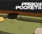 Bolsillos de la prisión
