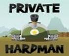 Hardman privado