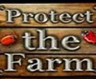 Proteger la granja