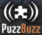 PuzzBuzz