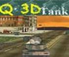 Tanque Q'3D