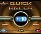 Racer rapido
