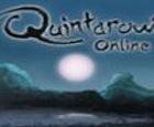 Quintarow en línea