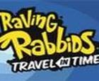Rabbids - Viajar en el tiempo