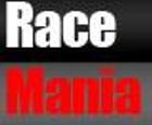 RaceMania