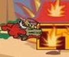 Rage Of The Dragon
