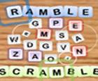Ramble Scramble - Come2Play