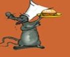 Cafe Ratatouille